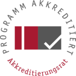 Quelle: http://www.akkreditierungsrat.de